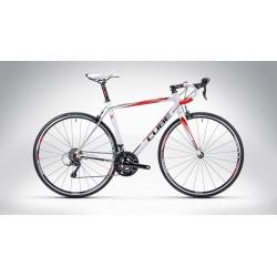 Велосипед Cube Peloton Pro...