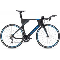 Велосипед Cube Aerium Race...